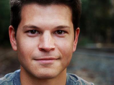 Ryan Calavano