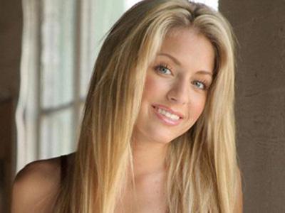 Chantelle-Paige Soutas