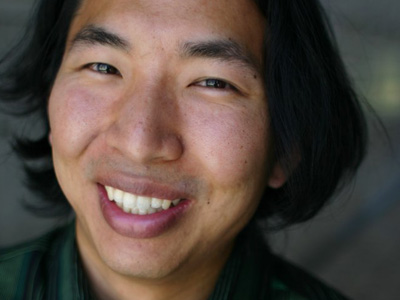 Daniel K. Lai