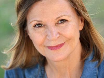Lynda Berg