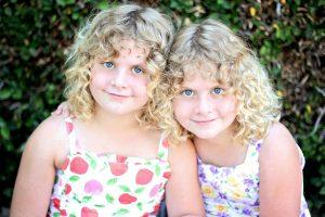 cross Twins